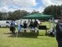 Lions Club Gannons Park 2014 Spring Festival