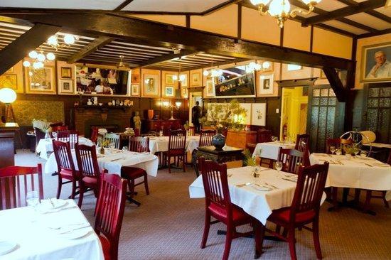 chalet-restaurant 1